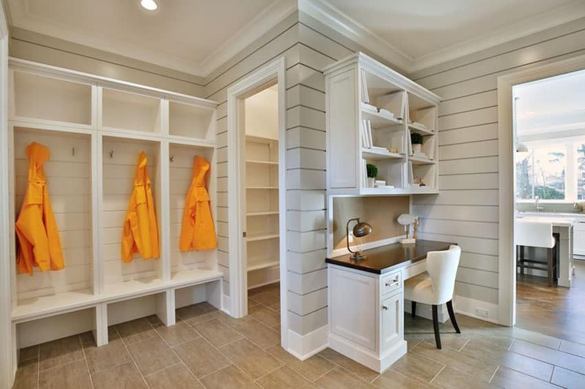45 Mudroom Ideas Furniture Bench Amp Storage Cabinets