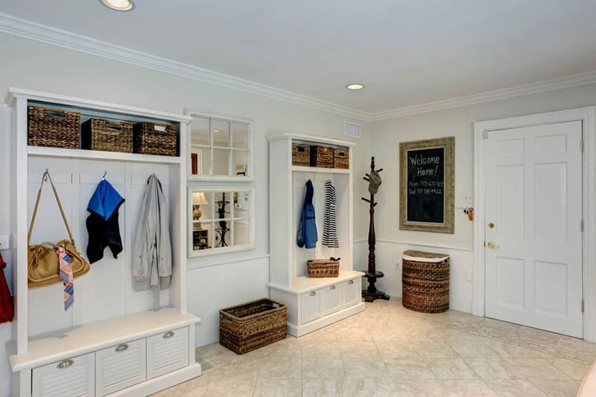 Living Room Decor Help