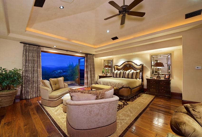 tan bedroom ideas decorating pictures