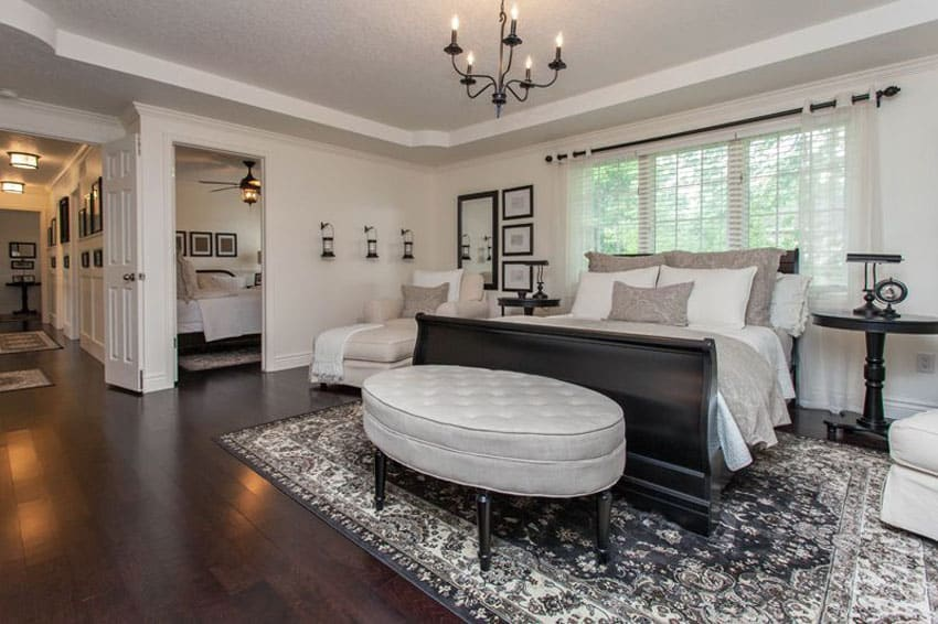 bedroom layout ideas design pictures