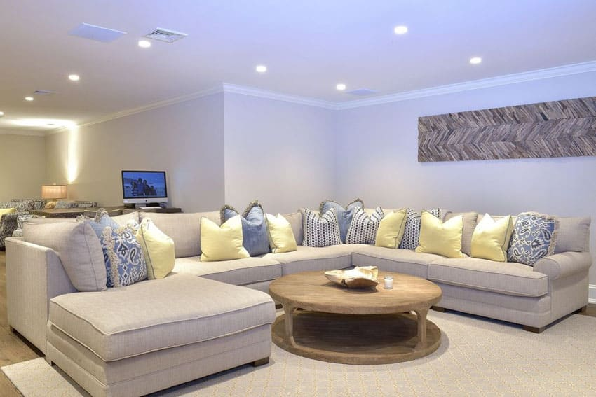 Wooden Arm Chairs Living Room