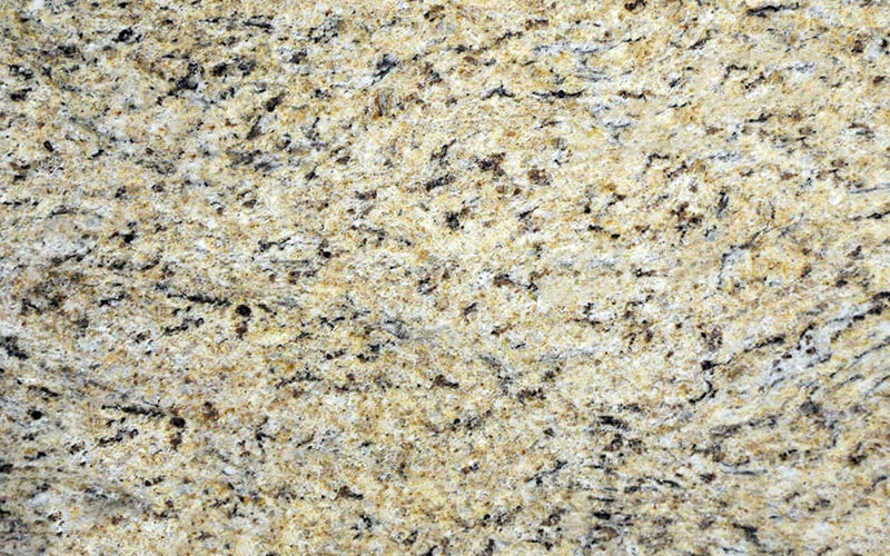 White Granite Countertops Colors Amp Styles Designing Idea