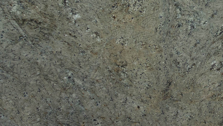 Different Types Kitchen Countertops