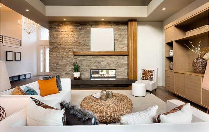 zen living room furniture. Zen Decor Ideas Calming Room Styles Designing Idea Living Furniture I