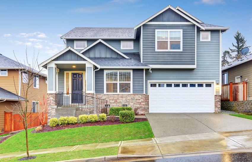 Prefab Homes NZ Advance Build Transportable Homes