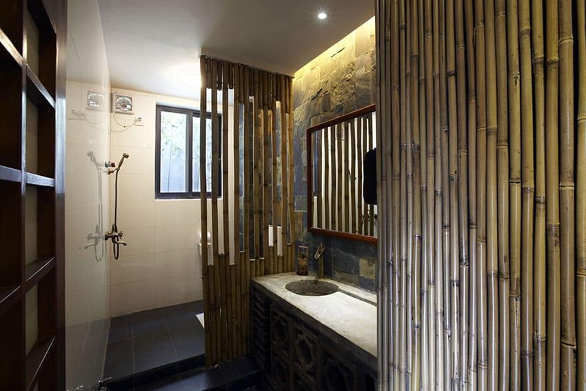 Japanese Interior Design Room Amp Decor Ideas Designing Idea
