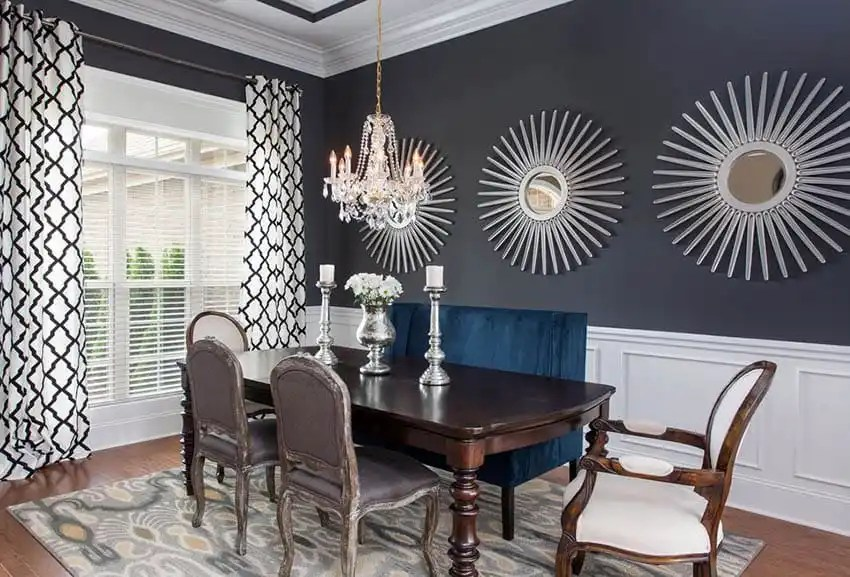 Image Result For Dining Room Paint Colors