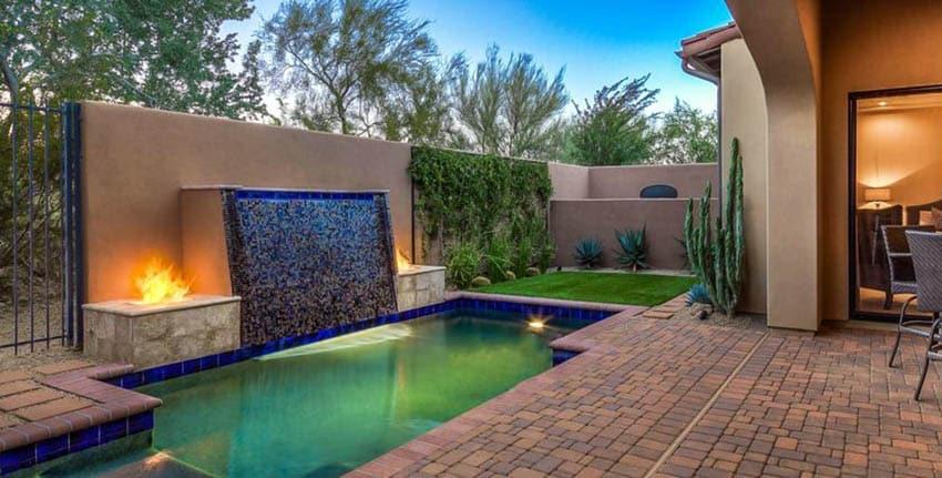 33 amazing modern swimming pool designs