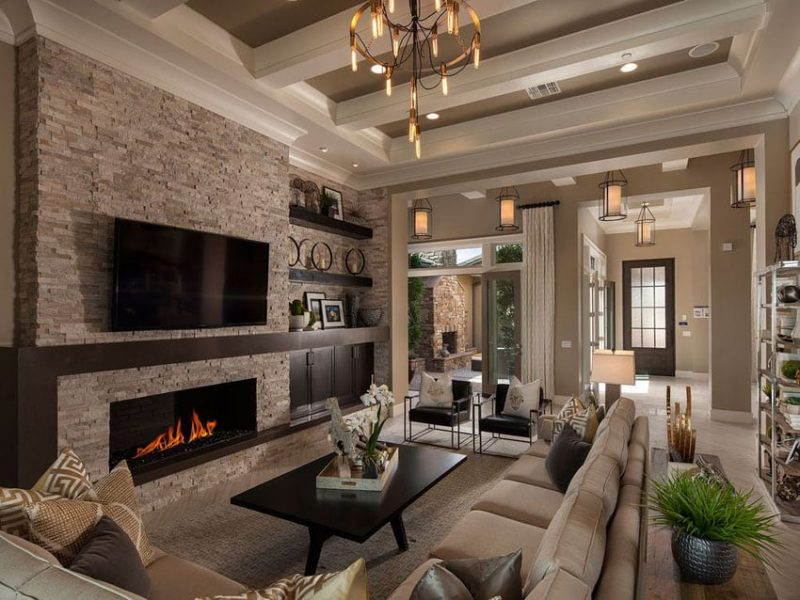 Below We Share Beautiful Earth Tone Living Room Designs In An Assortment Of Styles Colors And Finishes