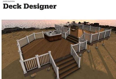 15 best deck design software free