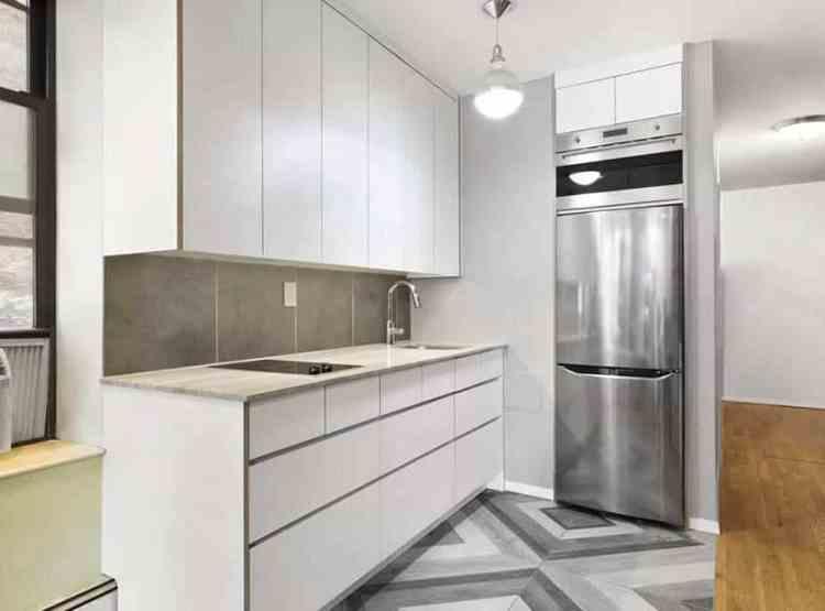 Limestone Kitchen Counter Design Ideas Designing Idea