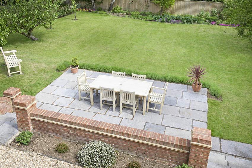 https designingidea com bluestone patio design