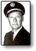 bob loft dead pilot