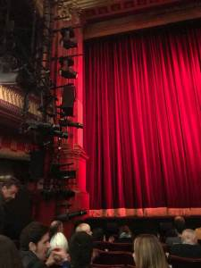 lights phoenix theater