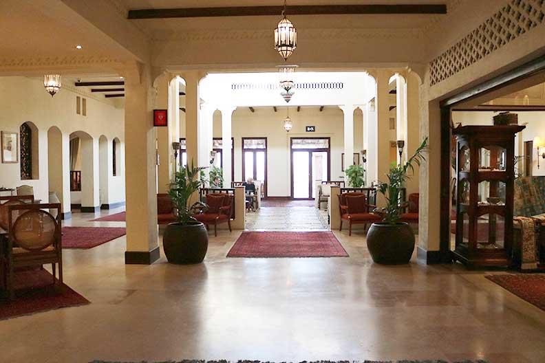 al-maha-resort