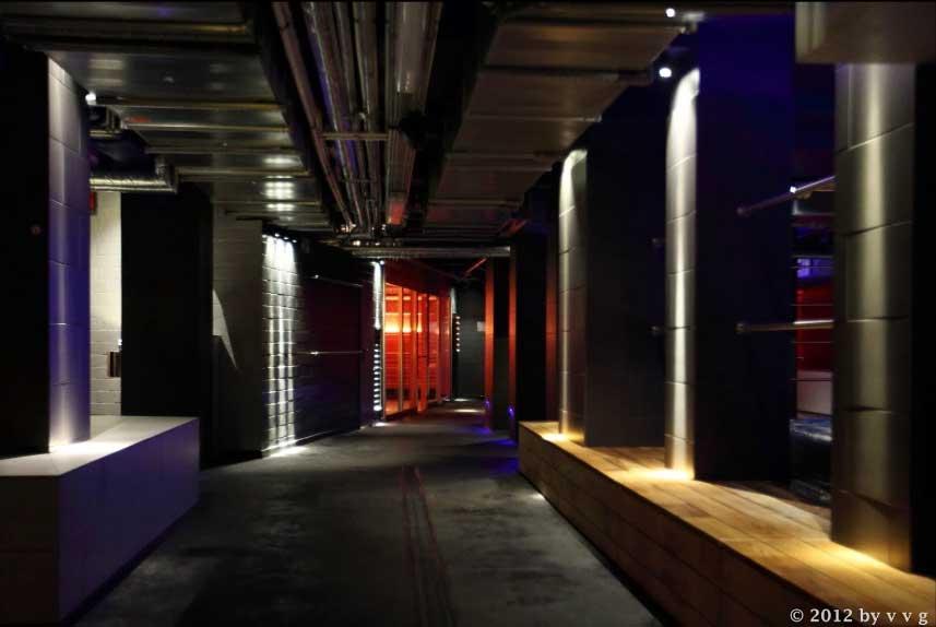 sauna club in berlin