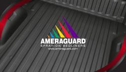 Ameraguard slaes booklet 2010