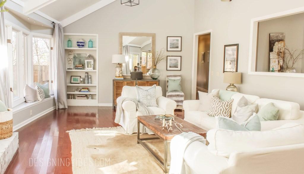 living room-22