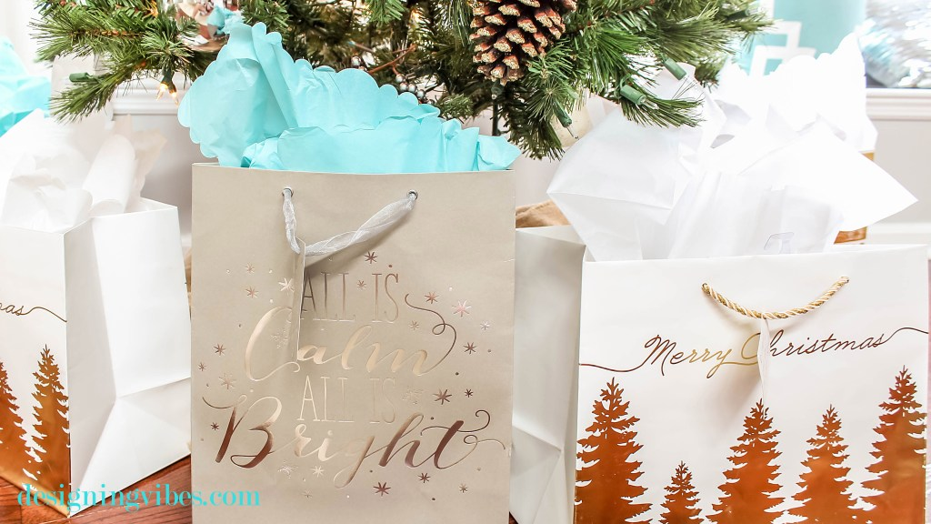 how-to-wrap-presents-35