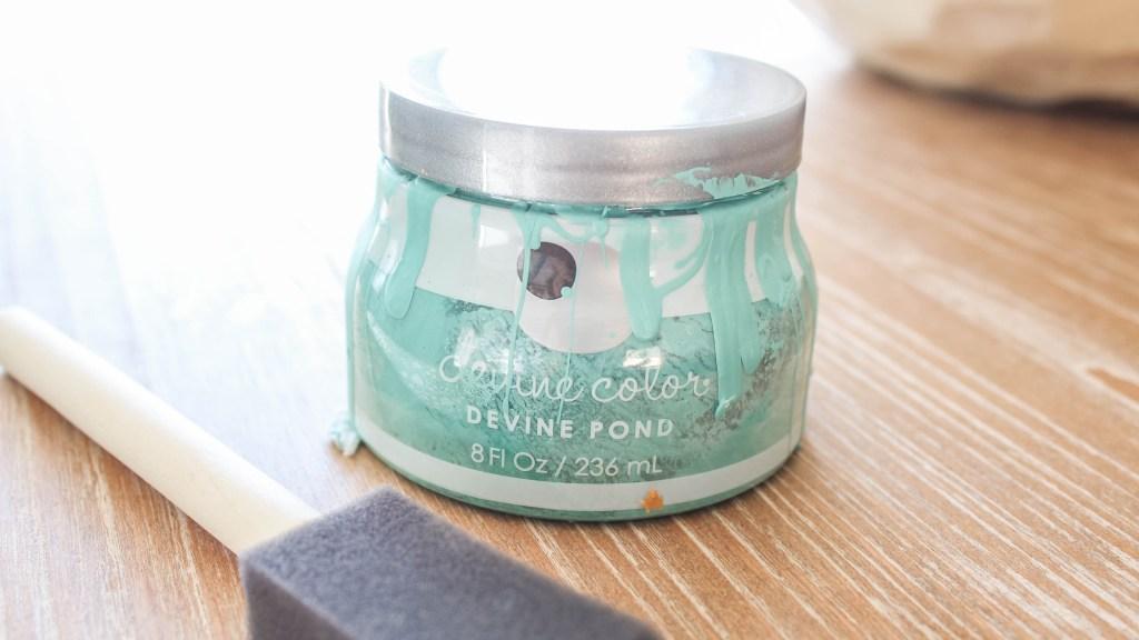 easy-turquoise-diy-art-4