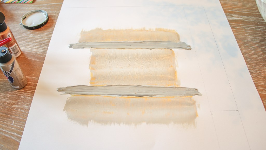 diy-abstract-art-7