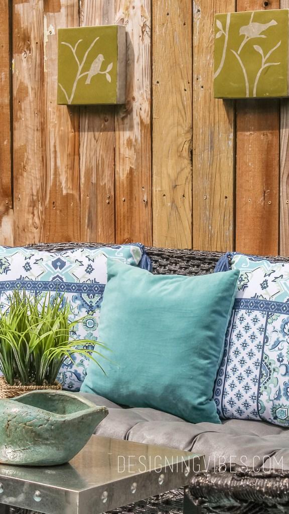 patio furniture makeover-1