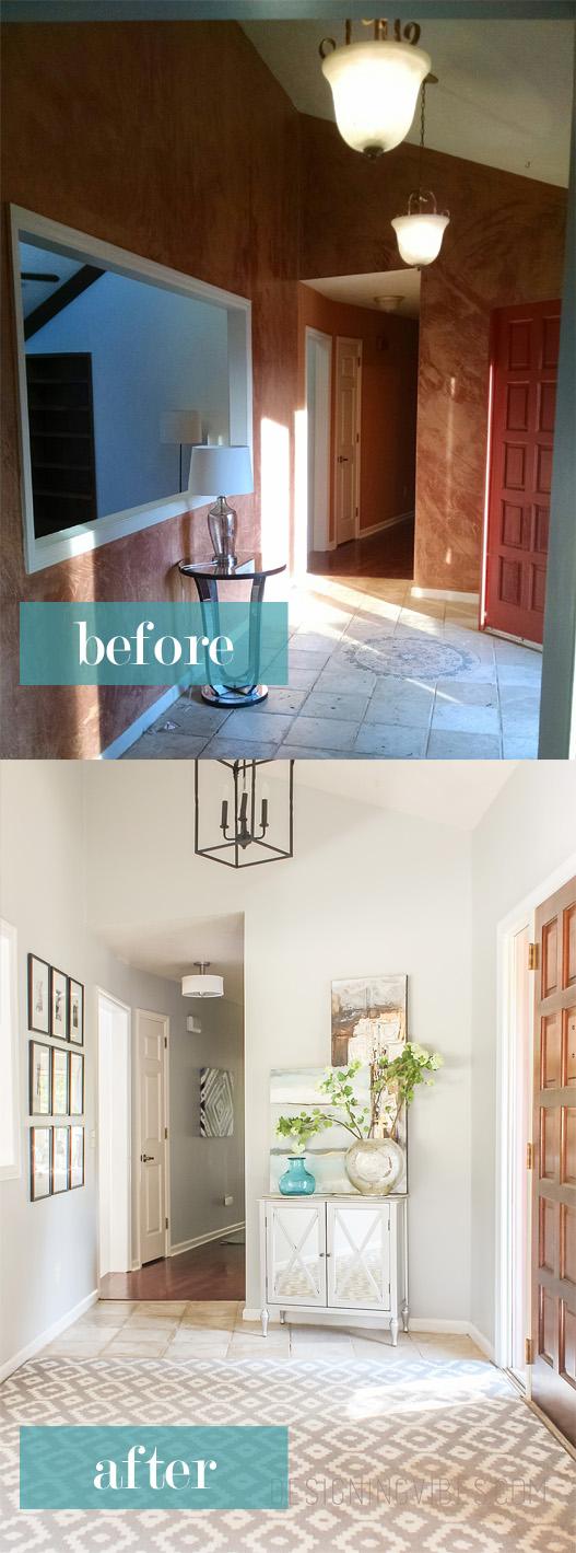 design services designing vibes interior design diy and lifestyle - Lifestyle Home Design Services
