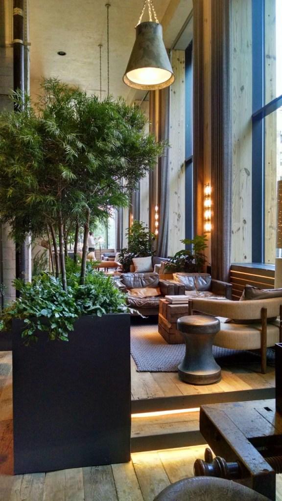 1 hotel BHG Stylemaker 2017