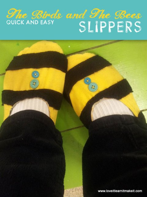 slip on slippers, summer slippers