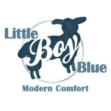 LLB-Logo-large-square