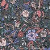 flower-pattern-3028-grey-web