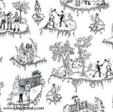 toile-walking-dead-d