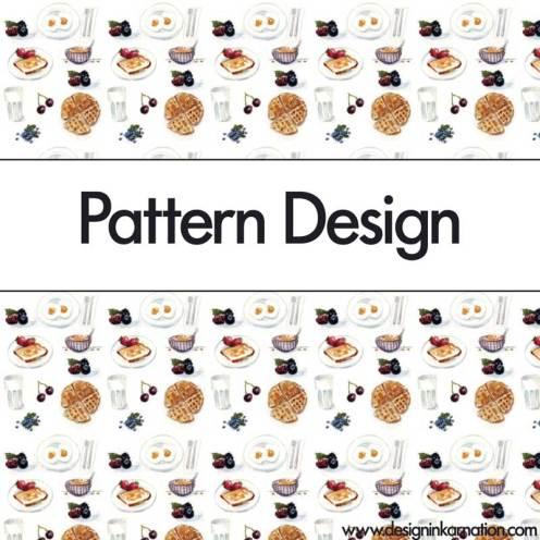 pattern-pin