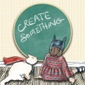 Create-Something-Logo