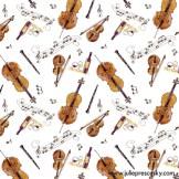 music-pattern-juliepresceky1