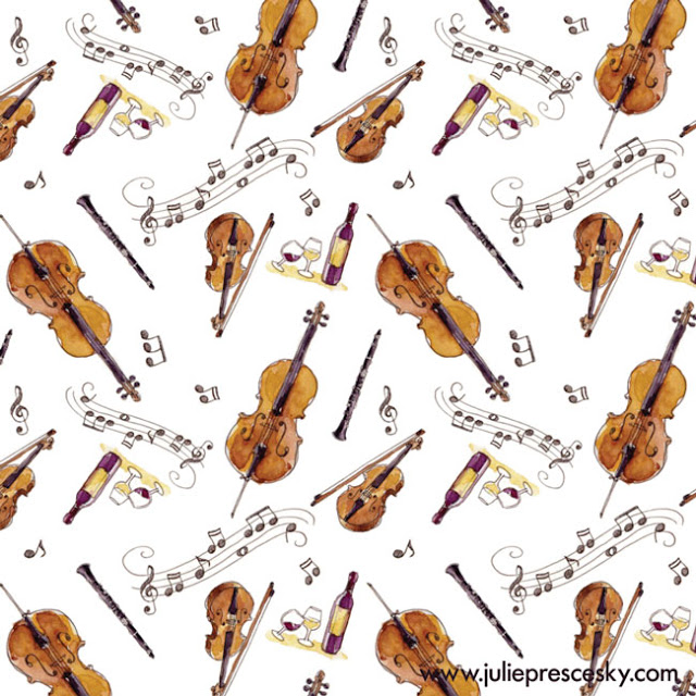 music-pattern-juliepresceky1
