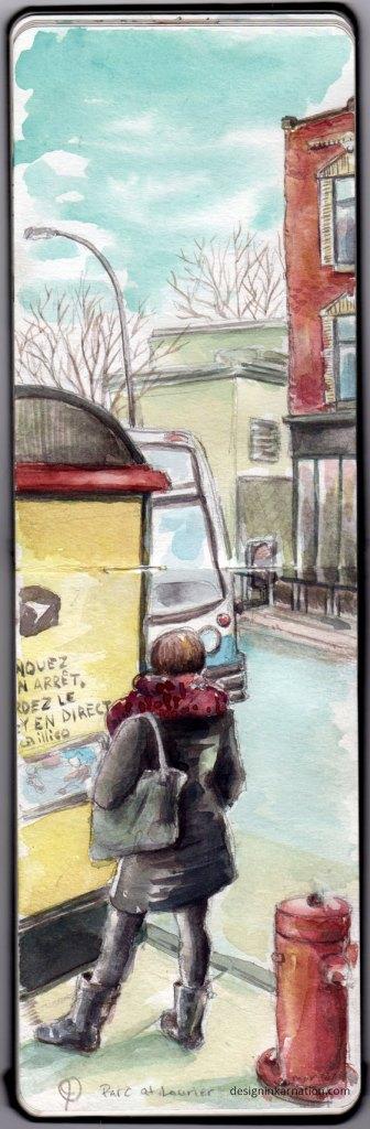 Bus-stop-JPrescesky