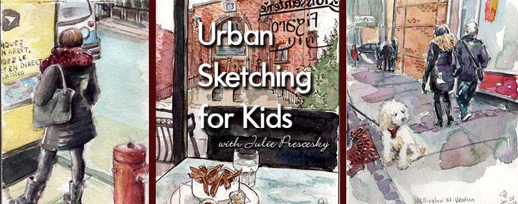 urban-sketching-fb-event
