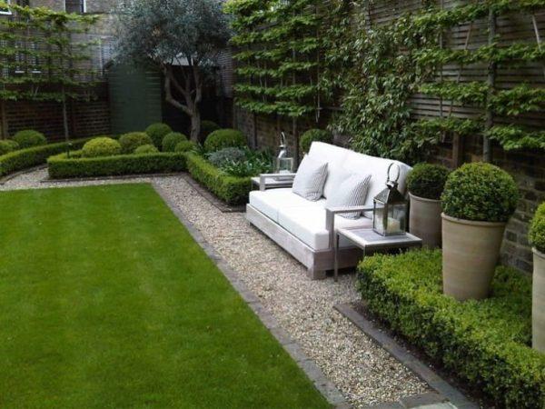 backyard ideas 99 amazing outdoor fireplace design ever kpzwkrg designed by louise del balzo garden design gardenista