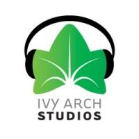25+ Awesome Music Logos Design Inspiration