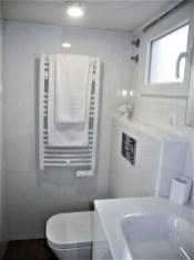 Baño Loft