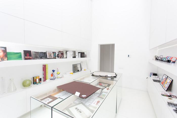 Cele mai designish locuri din Bucuresti cu un ceva a la Milano designist 05 Cele mai designish locuri din București cu un ceva à la Milano