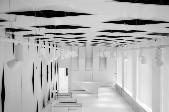Cele mai designish locuri din Bucuresti cu un ceva a la Milano designist 06 Cele mai designish locuri din București cu un ceva à la Milano