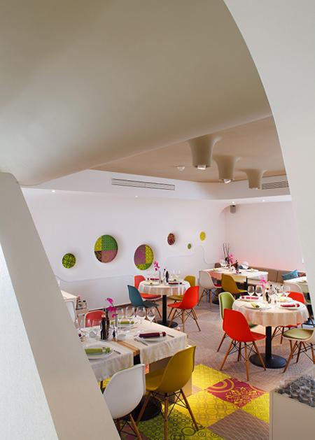 Cele mai designish locuri din Bucuresti cu un ceva a la Milano designist 10 Cele mai designish locuri din București cu un ceva à la Milano