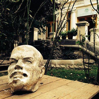 Terase si gradini designish Bucuresti Designist 15 Terase și grădini din București pentru relaxări DESIGNIST în oraș