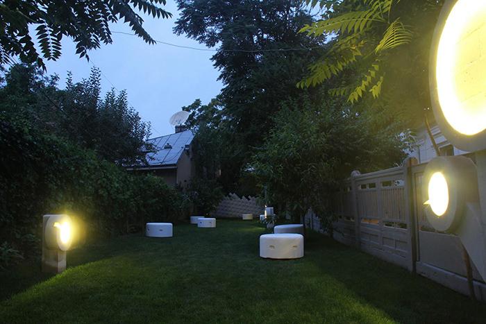 Terase si gradini designish Bucuresti Designist 32 Terase și grădini din București pentru relaxări DESIGNIST în oraș