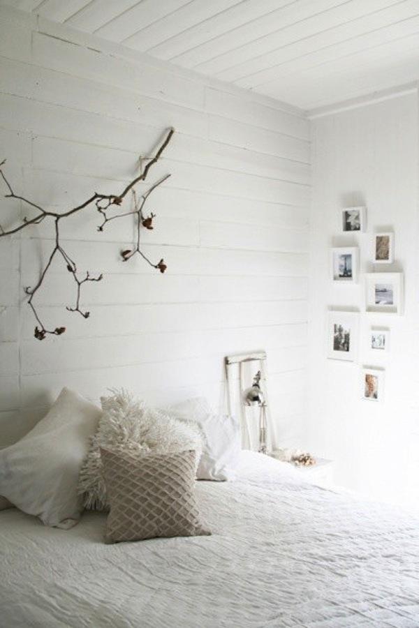 rustykalna-sypialnia