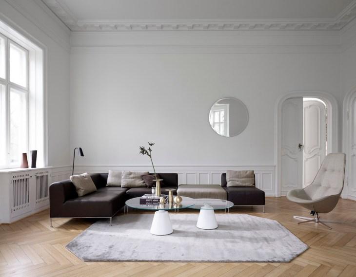 duńskie design, skandynawski design, hygge