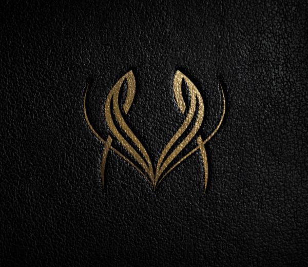 M Jewelry Logo