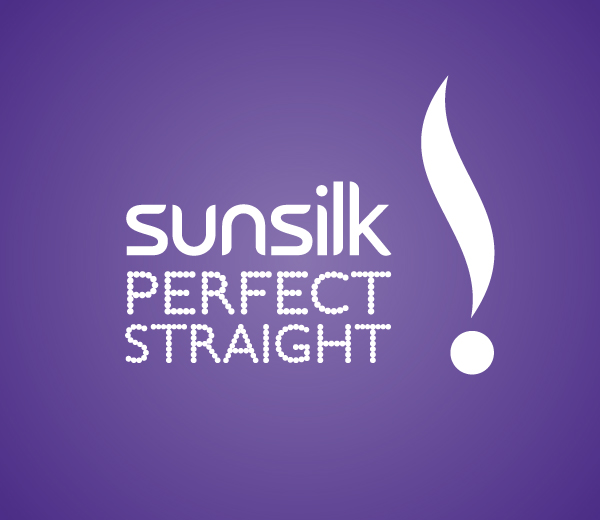 Sunsilk Perfect Straight